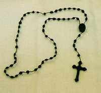 200px-Rosary