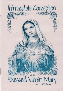 The-Immaculate-Conception-of-the-Blessed-Virgin-Mary